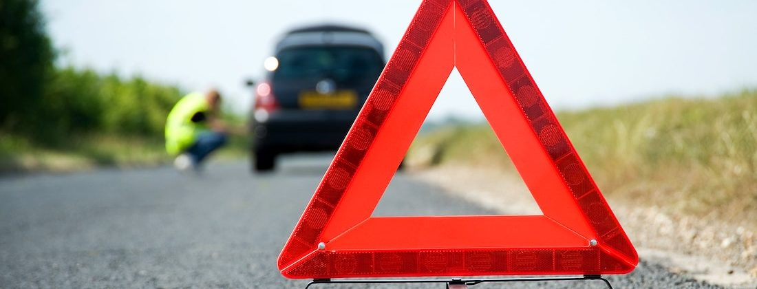 Accident Recovery Solutions